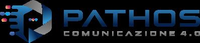 Il Blog di Pathos